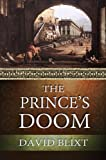 Prince's Doom (Star-Cross'd Book 4)