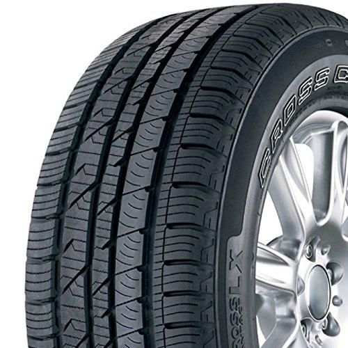 Tire Deals Abilene Tx 2018 Dodge Reviews