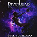Zero Gravity by Rivethead (2009-05-04)