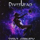 Zero Gravity by Rivethead (2009-05-04)