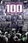 The Walking Dead 100 Project TP