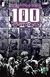 The Walking Dead 100 Project TP