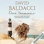 One Summer | David Baldacci