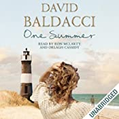 One Summer | [David Baldacci]