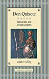 Image of Don Quixote (Collector's Library)
