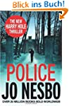 Police: A Harry Hole thriller (Oslo S...
