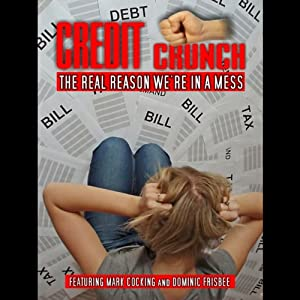 Credit Crunch Speech
