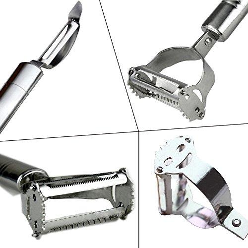 ieasycan-1-set-fruit-vegetable-potato-peeler-stainless-steel-knife-slicer-easy-peel-blade-tool-for-k