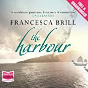 The Harbour | [Francesca Brill]