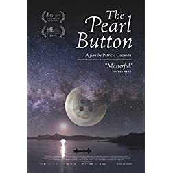 The Pearl Button [Blu-ray]