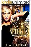 Deep, Dark Secrets 2: WWBM Romance