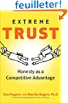 Extreme Trust: Honesty as a Competiti...