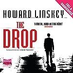The Drop   Howard Linskey