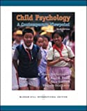 Child Psychology: With CD and OLC Bi-Card: A Contemporary View Point (0071251928) by Hetherington, E. Mavis