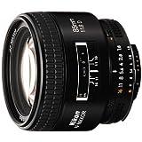 """Nikon AF-D Nikkor - 1,8/85 mmvon """"Nikon"""""""
