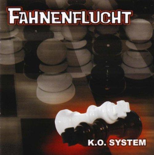 K.O.System by Fahnenflucht