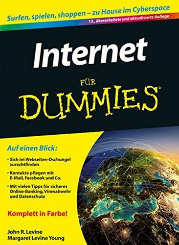 internet-fur-dummies