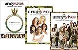 Army Wives: Seasons 1-3
