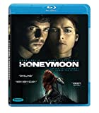 Honeymoon [Blu-ray]