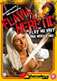 Flavia the Heretic [DVD] [Import]