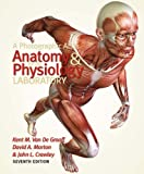 img - for A Photographic Atlas for the Anatomy and Physiology Laboratory Seventh Edition book / textbook / text book