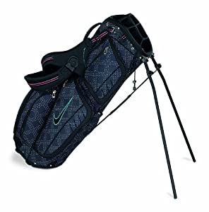 Excellent What Nike Golf Bags Are The Best  Sports Gear