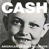 """American VI: Ain't No Grave (Limited Digipak)von """"Johnny Cash"""""""