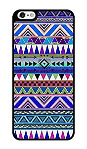 7Continentz Apple I Phone 6 Printed Back Cover