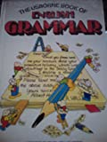 img - for Grammar (English Guides) book / textbook / text book
