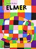 Elmer (piñata) (Colección Piñata)