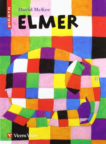 elmer-pinata-coleccion-pinata