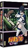 echange, troc Naruto, vol.3 - Coffret digipack 3 DVD