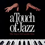 Touch Of Jazz