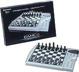 チェスコンピューター ゲーム6