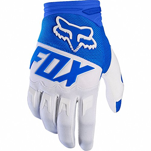 2017-fox-racing-dirtpaw-race-mans-cycling-gloves-blue