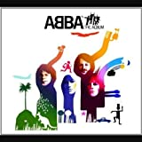 Abba: The Album Abba