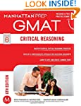 Critical Reasoning GMAT Strategy Guid...