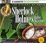 Sherlock Holmes Radio Mysteries