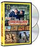Be the Creature S1             [Import]