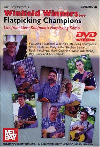 winfield-winners-flatpicking-champions-live-kaufman-camp-fur-gitarre