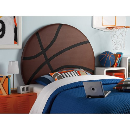 Basketball Furniture Tktb