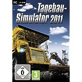 "Tagebau - Simulator 2011 - [PC]von ""NBG EDV Handels &..."""