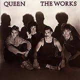 echange, troc Queen - The Works
