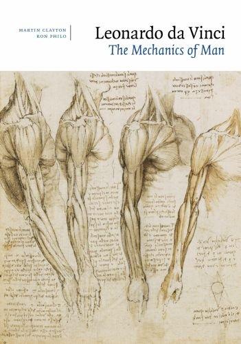 Da Vinci Collection front-212796