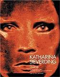 Katharina Sieverding: Close-Ups