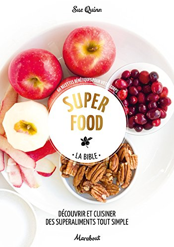 Super food - La Bible