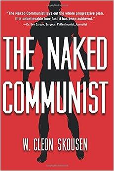 he naked communist