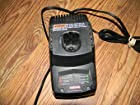 Craftsman 19.2V C3 Ni-Cad Only 1 Hour Battery Charger 12V- 19.2 Volt 315.CH2020
