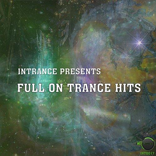 VA-Full On Trance Hits-INT0017-WEB-2015-PITY Download