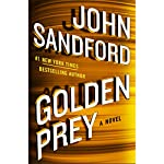 Golden Prey | John Sandford